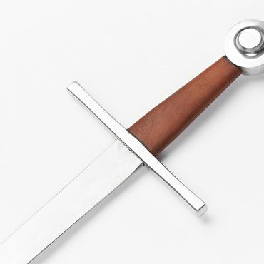 Arming sword (lightened)